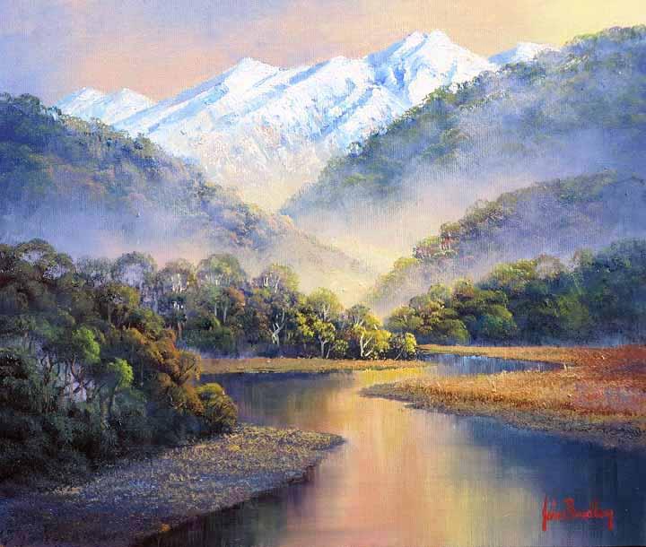 West-Coast-Wilderness